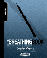 Breathing Book Oboe front small