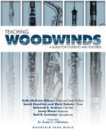 original1.Teaching Woodwinds Cover small