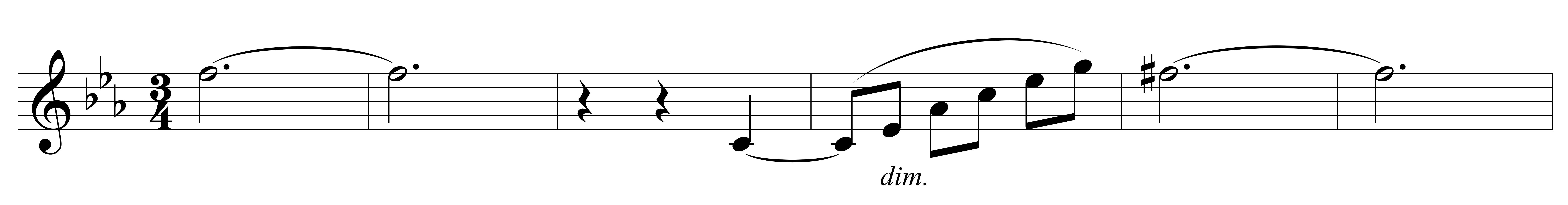 st saens sonata